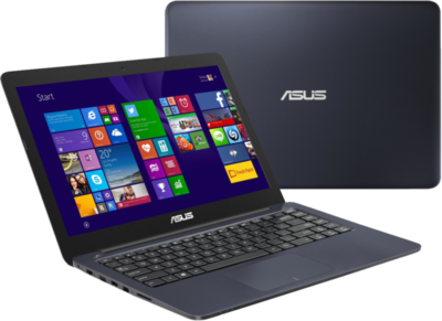 Waarom een nieuwe laptop kopen als je ook refurbished laptops kunt kopen?